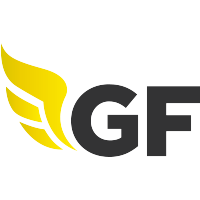 GF Money Oy Logo