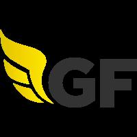 GF Property Oy